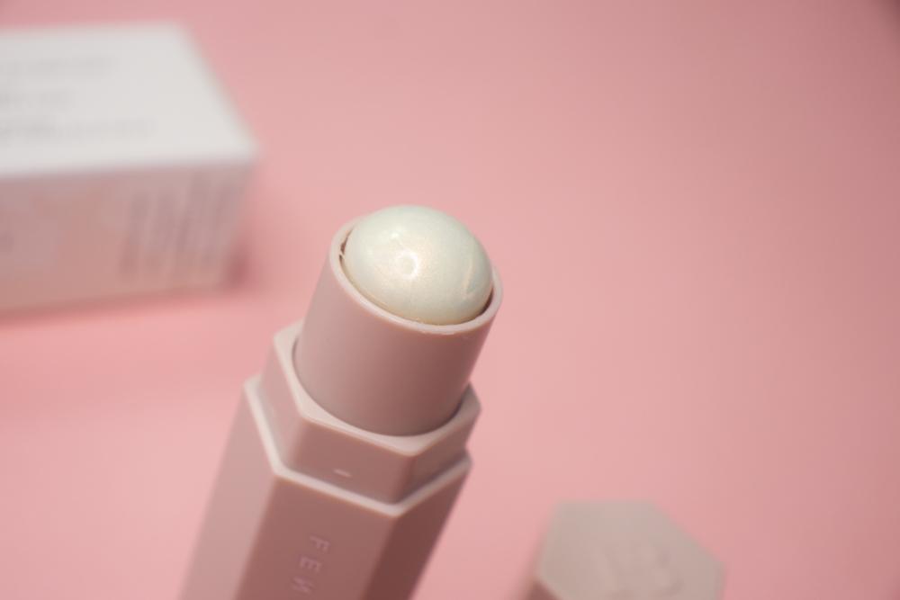 Fenty Beauty Glow Skinstick