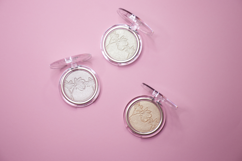 More Than Glow Highlighter