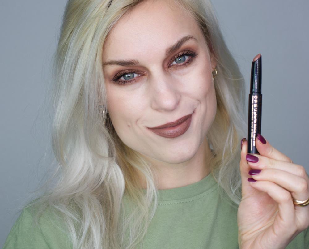 Catrice Mattlover Lipstick