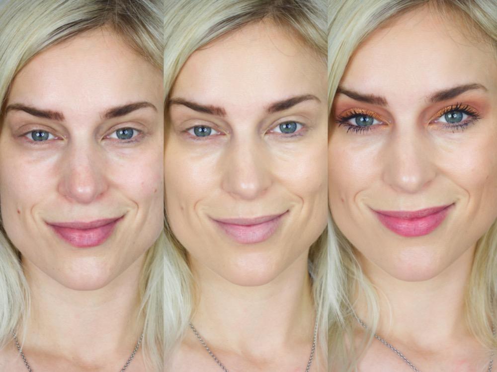 Nabla Skin Realist