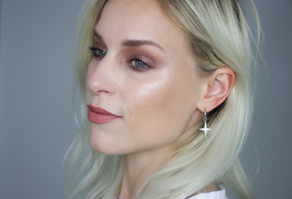 pixi beauty highlighter